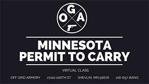 minnesota-permit-to-carry